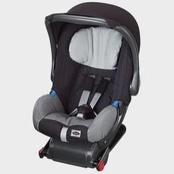 Baby Walz Kindersitz