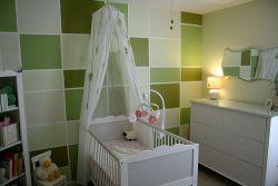 ikea gulliver kinderbett f r s e kindertr ume. Black Bedroom Furniture Sets. Home Design Ideas