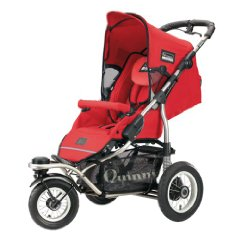 Quinny Freestyle Jogger