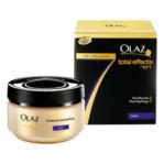 Oil of Olaz Creme
