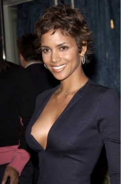 Halle Berry Typ 4, brava  67 @Flickr