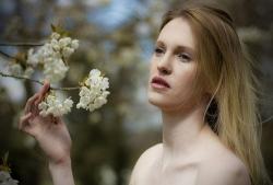 Nude Look, EmilyJane Photography @Flickr