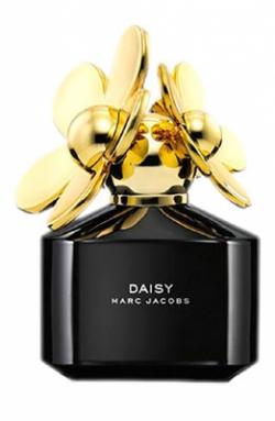 Marc Jacobs, Eau de Parfum, Daisy
