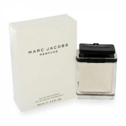Marc Jacobs Eau de Parfum, Perfume