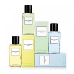 Marc Jacobs, Eau de Toilette, Splash Collection