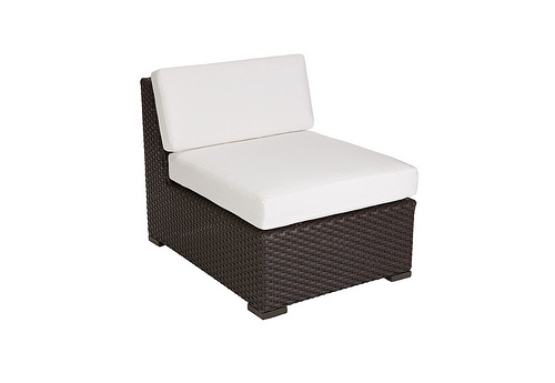rattan einrichtung moderner wohntrend mit stil. Black Bedroom Furniture Sets. Home Design Ideas