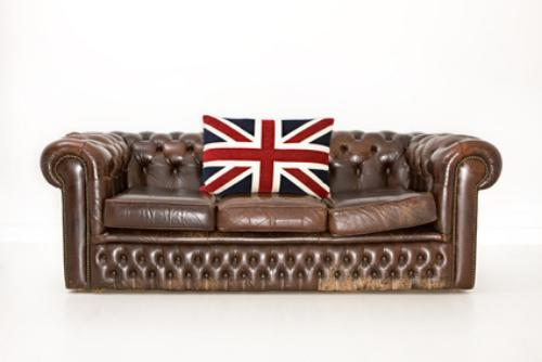 englische m bel chesterfield und co sind zeitlose. Black Bedroom Furniture Sets. Home Design Ideas
