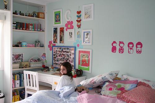 chestha.com | babyzimmer idee stuva - Kinderzimmer Ideen Mit Ikea