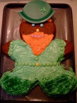 Kuchen, SidewaysSarah @Flickr