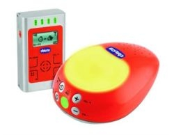 Chicco Baby Control Digital
