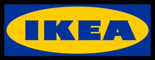 Ikea @wikipedia