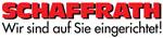 Möbel Schaffrath