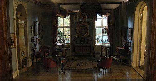 sind barock m bel noch aktuell. Black Bedroom Furniture Sets. Home Design Ideas