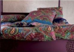 bassetti kissen und plaids tr umen wie in 1000 und einer. Black Bedroom Furniture Sets. Home Design Ideas