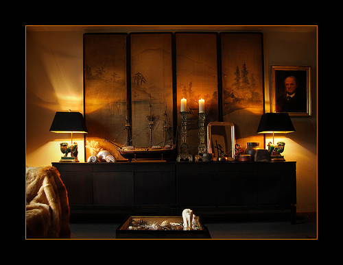 biedermeier m bel trautes heim gl ck allein. Black Bedroom Furniture Sets. Home Design Ideas