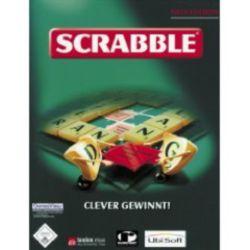 Scrabble Abkürzungen