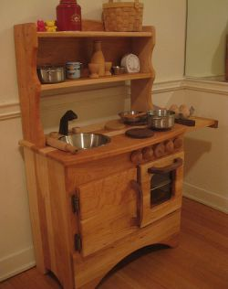Kinderküche flickr tiarescott
