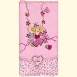 Prinzessin lillifee bettw sche zaubert den kindern - Lillifee kinderzimmer ...