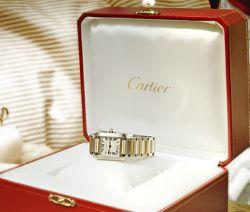 Cartier flickr Taz-Voll