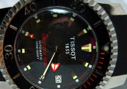 Tissot Uhr flickr tiffa130 -2
