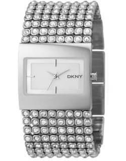 DKNY Uhren für Damen