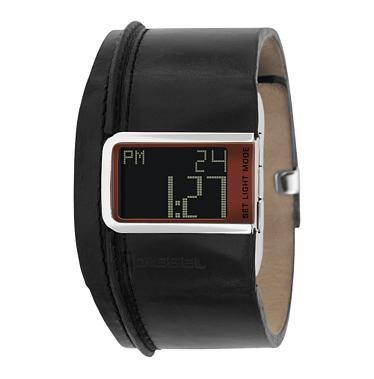 diesel armbanduhren ein zeichen der zeit. Black Bedroom Furniture Sets. Home Design Ideas