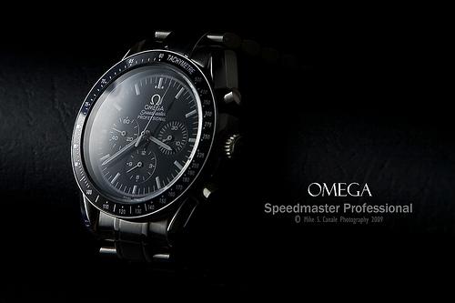 omega speedmaster date chronometer chronograph 3210 50 Pe chrono24 găsiţi 283 ceasuri omega speedmaster date şi omega mint mens omega speedmaster date chronograph 351350 omega watch speedmaster date 321050.