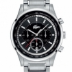 lacoste-chronograph-2010455