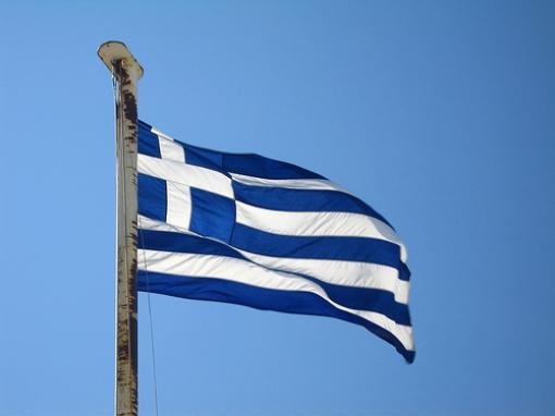 Griechisch kochen leckere spezialit ten aus dem s den for Griechisch kochen