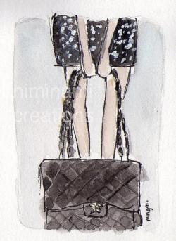 designer handtaschen mieten statt kaufen. Black Bedroom Furniture Sets. Home Design Ideas