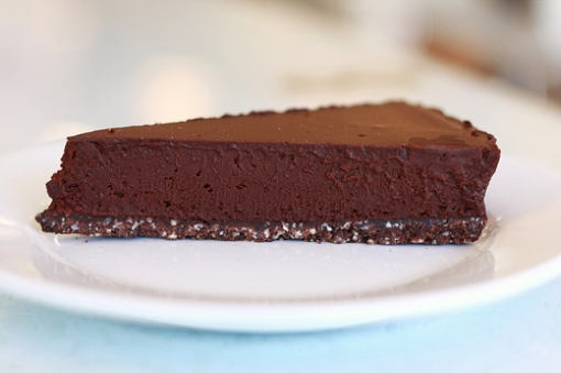 tarte au chocolat another cooking class. Black Bedroom Furniture Sets. Home Design Ideas