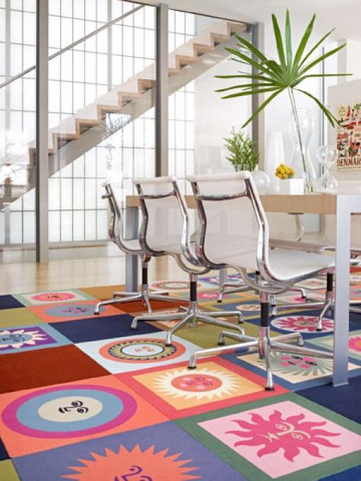 teppichreiniger wertvolle tipps zum teppich reinigen. Black Bedroom Furniture Sets. Home Design Ideas