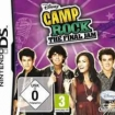 camp_rock_the_final_jam