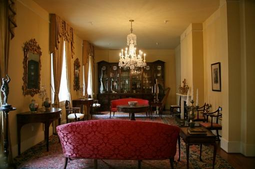 wohnzimmer alt mit modern - haus design ideen. modernes haus ...