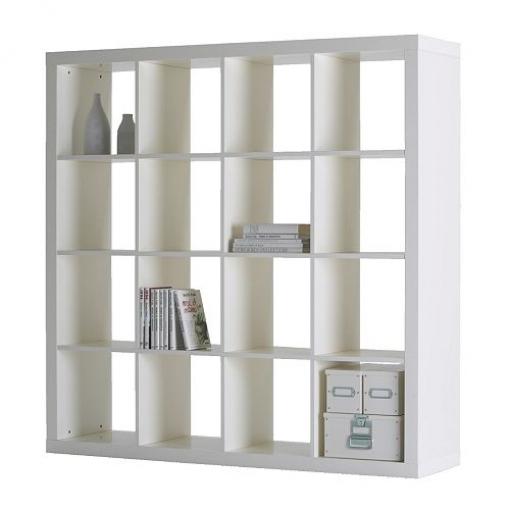 regale m bel. Black Bedroom Furniture Sets. Home Design Ideas