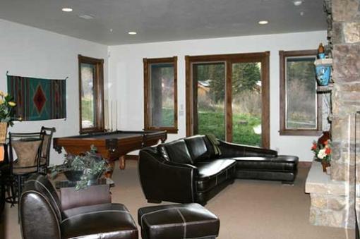 wie man lederm bel pflegt und reinigt. Black Bedroom Furniture Sets. Home Design Ideas