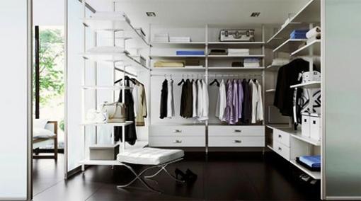 Kleiderschrank Ikea Begehbar ~ Begehbarer Kleiderschrank Ikea Luxus Begehbar Kleiderschrank