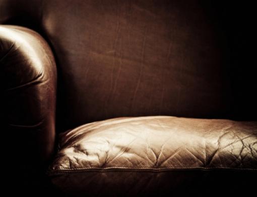 polsterm bel m bel. Black Bedroom Furniture Sets. Home Design Ideas