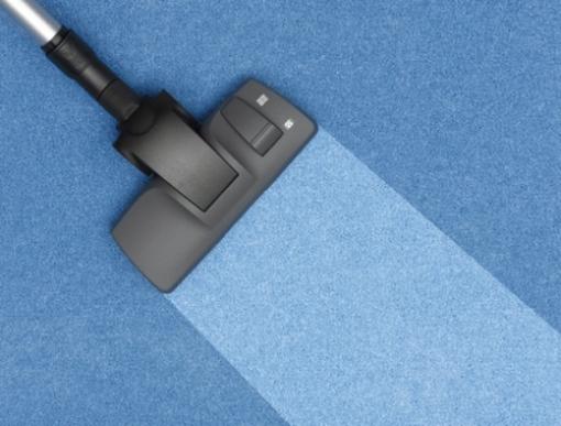 teppichreinigung tipps wie wirkungsvoll ist ein teppichreinigungsger t. Black Bedroom Furniture Sets. Home Design Ideas