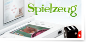 Spielzeug